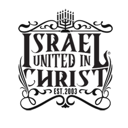 Israel United in Christ | Welcome Home 12 Tribes of Israel