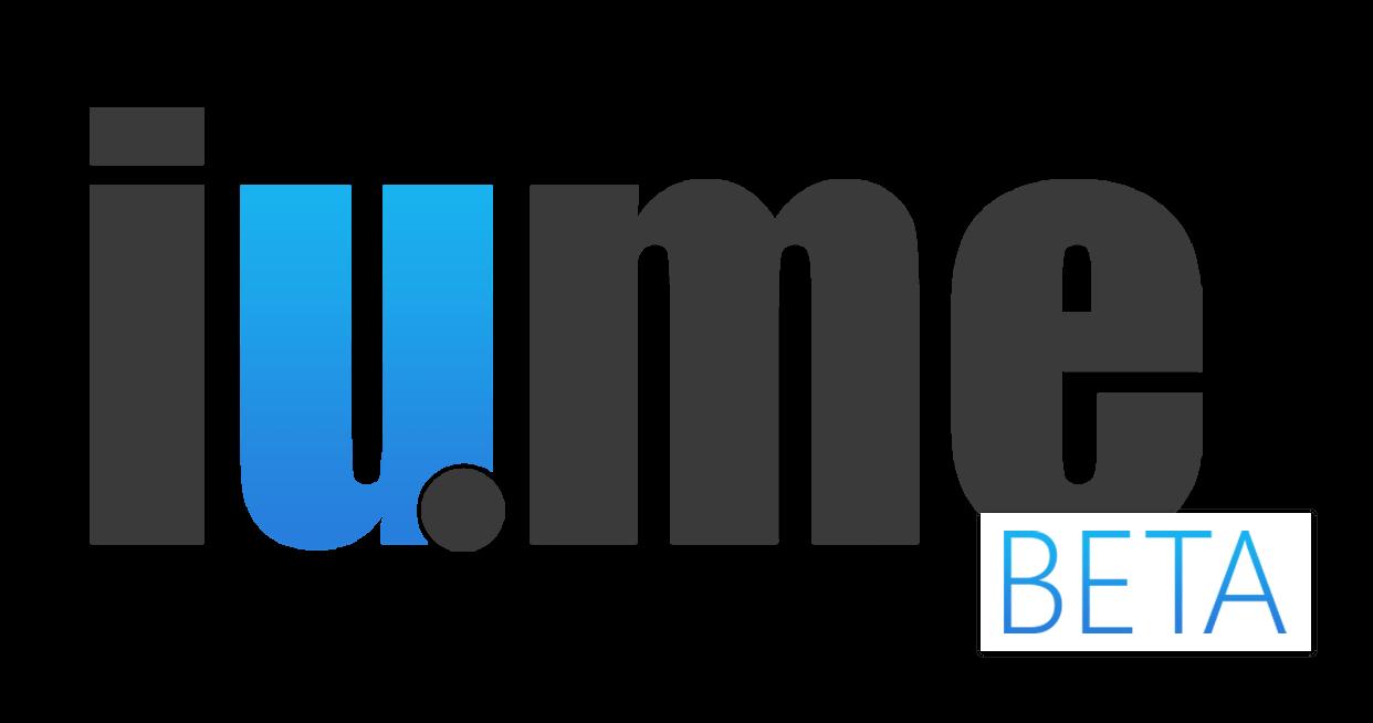 IU.me Kickstarter Campaign begins April 8
