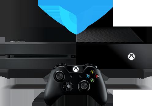 Best VPN for Xbox One & Xbox 360