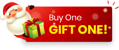 Buy One Gift One