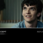 Netflix's Bandersnatch – Hunt for the Best Ending