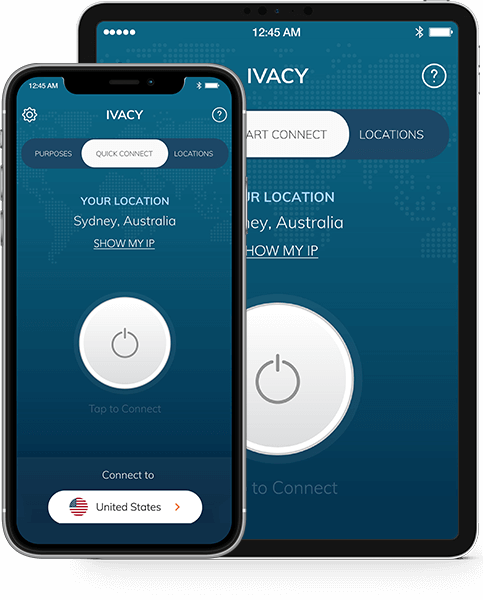 iOS VPN - Download The Fastest VPN App (iPhone and iPad
