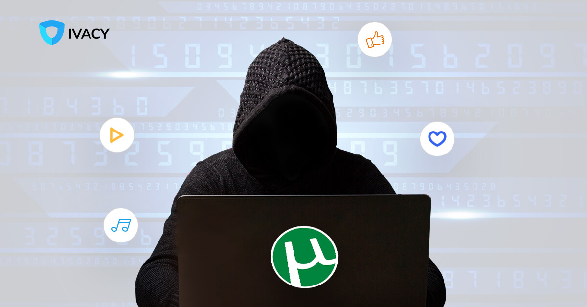Best Torrent VPN of 2019 - Torrent Anonymously | Ivacy