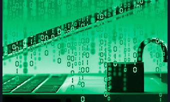 AOL Search Data Leak