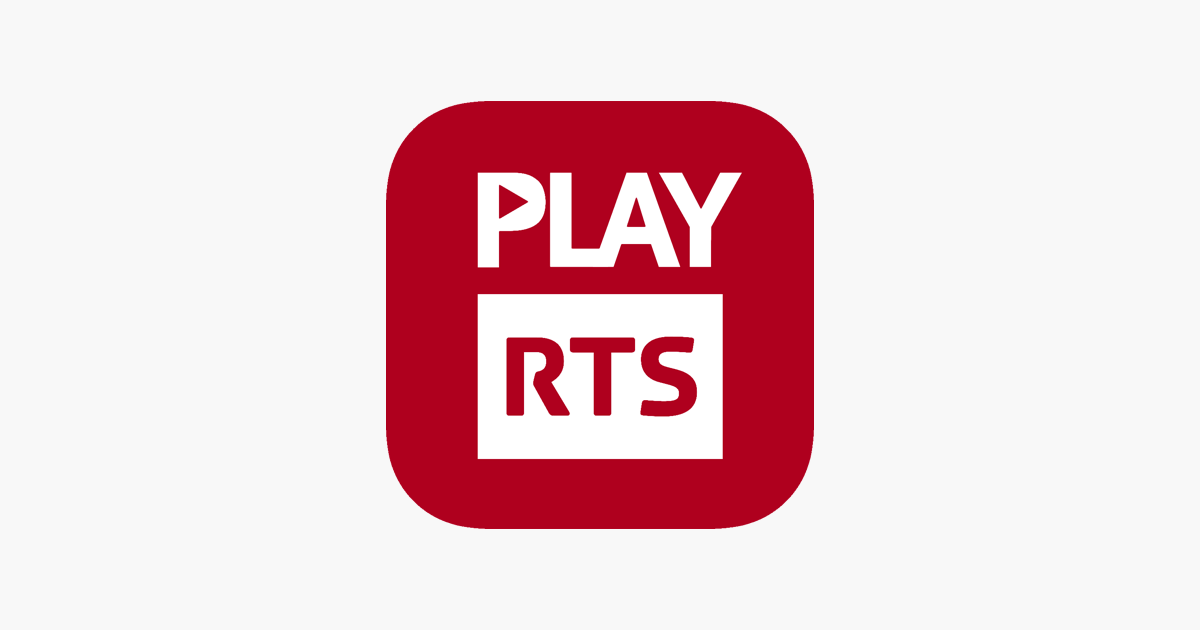 Play RTS App