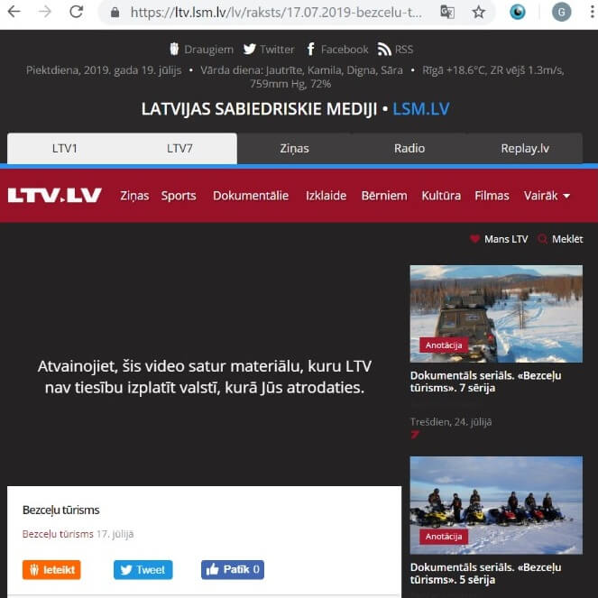 LTV-online-livestream