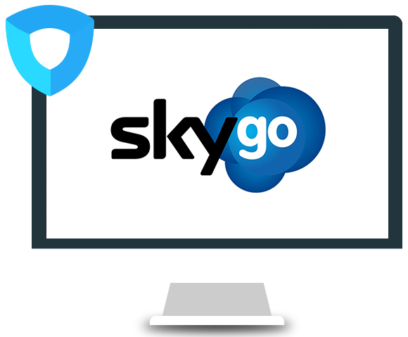 Image result for how to watch sky go abroad