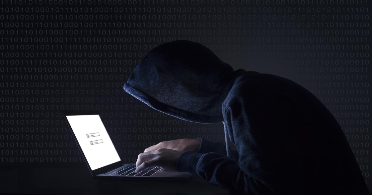 What Is An Anonymous Vpn How To Secure Your Online Anonymity