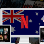 How To Get Australian Netflix in US – The easy way