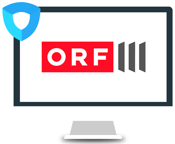 Orf Streaming