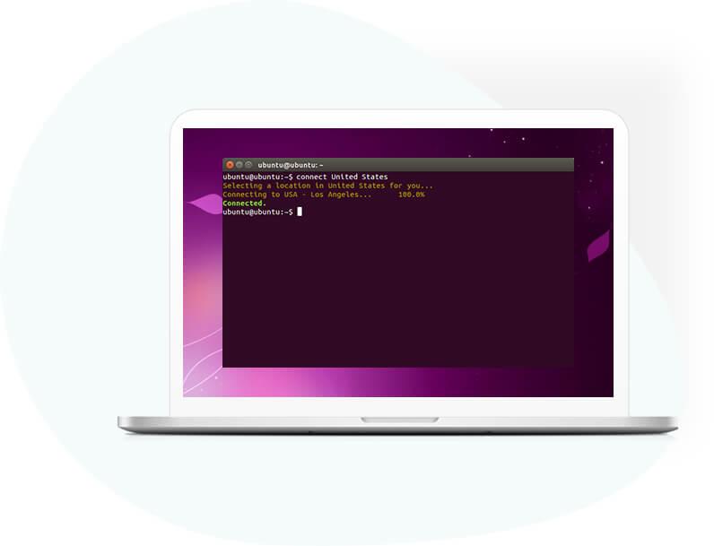 Fastest Linux VPN Servers