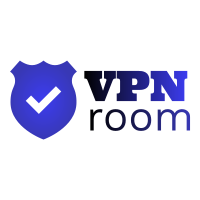All In All A Recommended VPN
