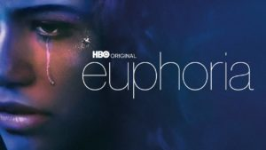watch euphoria on hbo max