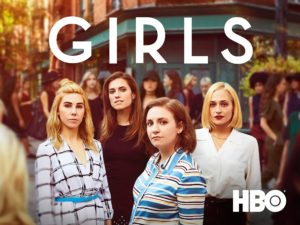 watch girls on hbo max