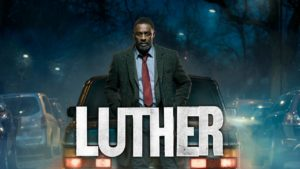 watch luther on hbo max