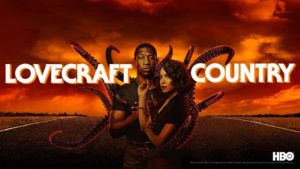 watch lovecraft country on hbo max