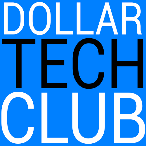 DollarTechClub