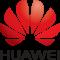 VPN for Huawei