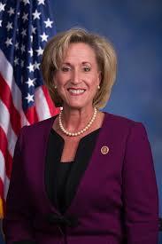 Rep. Ann Wagner