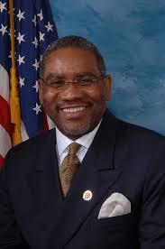 Rep. Gregory Meeks