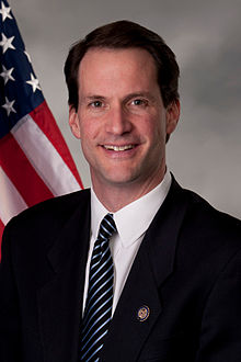 Rep. Jim Himes