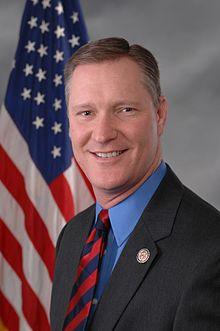 Rep. Steve Stivers