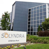 Catch Up On The Solyndra Scandal Center For Public Integrity