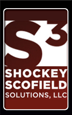 Jeff Shockey S3