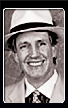 Gary Sojka