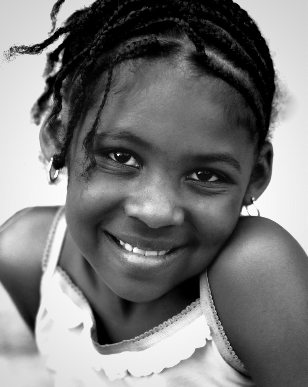 Africa photo free children girl child cute female