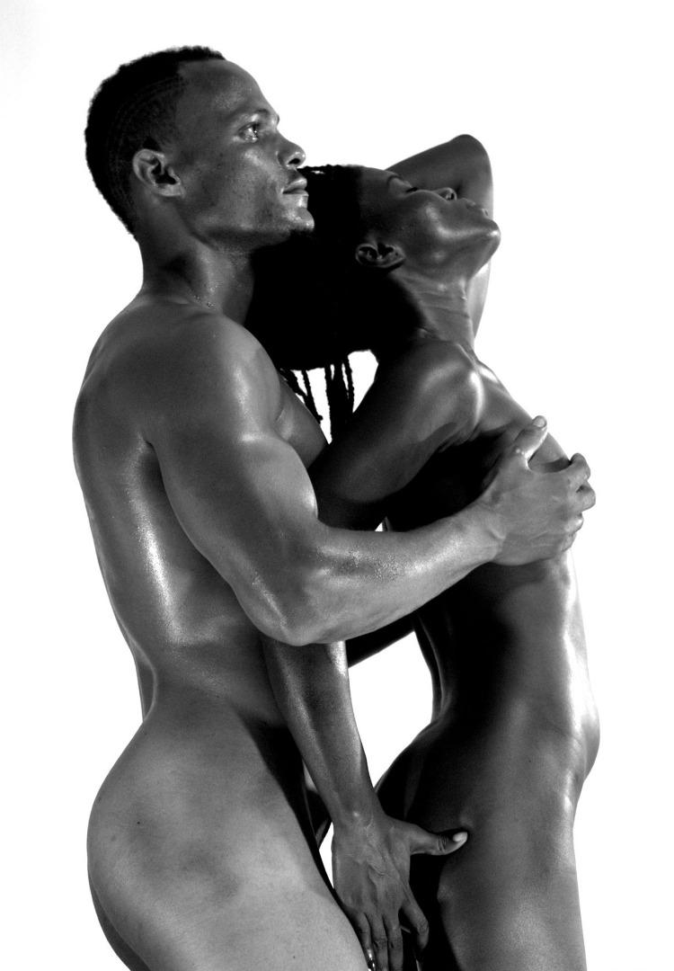 virtual sex with mercedez
