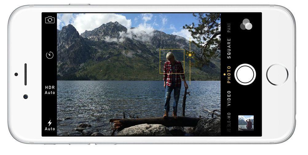How to spot a FAKE iPhone! | ItsWorthMore com