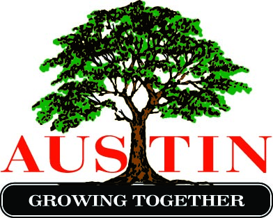 austinmn Logo