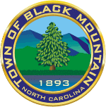 blackmountain Logo