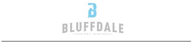 Bluffdale, UT