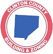 Clinton County Ohio