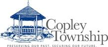 COPLEY TOWNSHIP