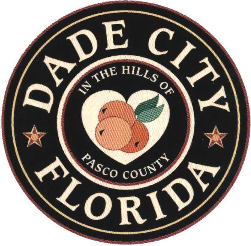 City of Dade City, FL