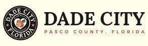 DADE Logo