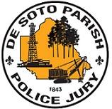 DeSoto Parish, LA