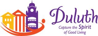 duluthpermit Logo