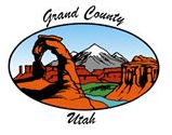 Grand County
