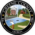 greenecounty Logo
