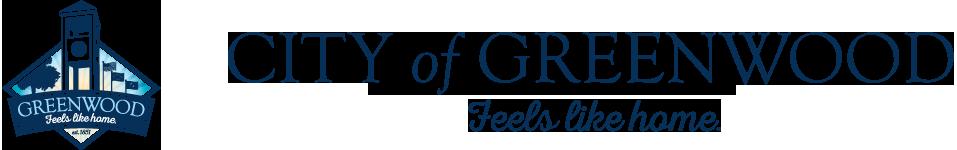greenwoodar Logo