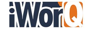 iWorQ Logo
