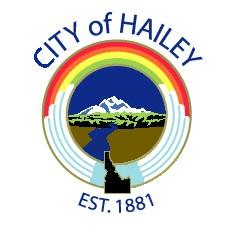 Hailey, ID