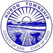 HURON TOWNSHIP