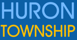 hurontownship Logo