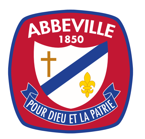 City of Abbeville Tax and Permit Dept.