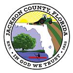 jacksoncounty Logo